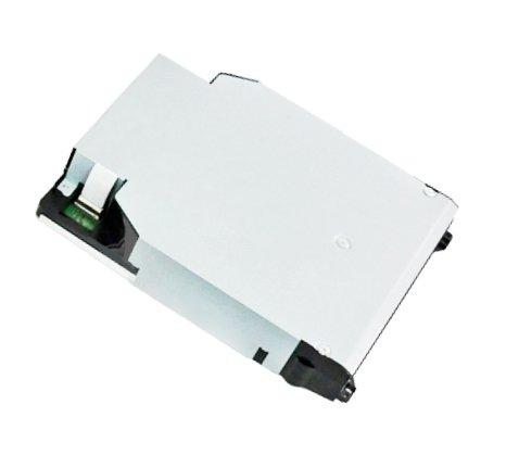 320-gb-modell (Sony PS3 Bluray Laufwerk - 160, 320 GB Slim Modelle - (KES-450DAA/ KEM-450DAA Laser))