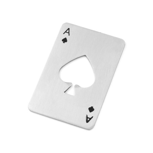 tecwins-ace-of-spades-casino-bottle-opener