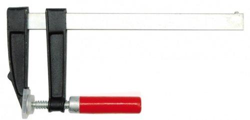 37380-kochgeschirr-zubehor-halteklaue-300-x-80-mm