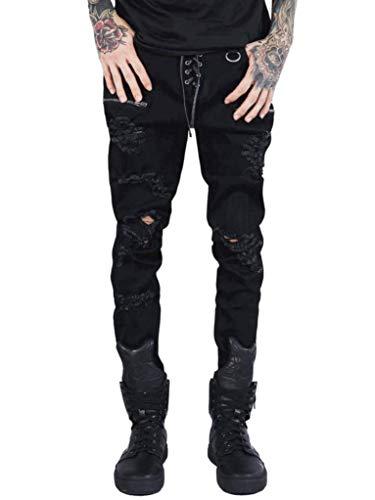 82c761779567 Pantalones y leggins killstar mujer ⋆ Tienda online de artículos de ...