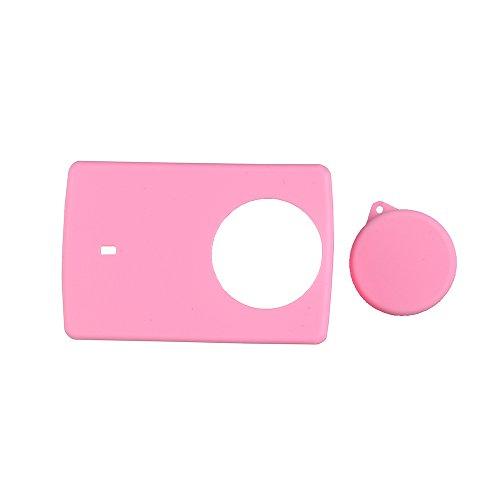 summi-ngbest-de-silicona-piel-carcasa-de-funda-con-proteccion-de-objetivo-tapa-de-juego-para-xiaomi-
