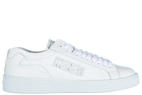Kenzo-Tennix-sneakers