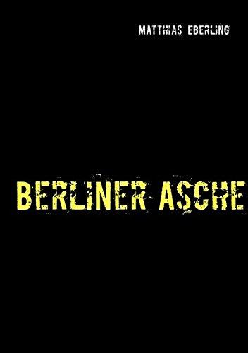 Berliner Asche