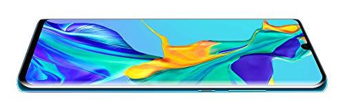 recensione huawei p30 pro - 31khZ5dcimL - Recensione Huawei P30 Pro: costi e scheda tecnica
