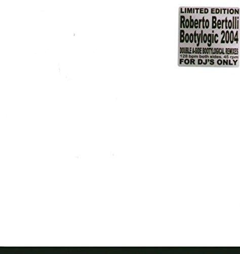 bootylogic-2004-dma019-vinyl-maxi-single-vinyl-12