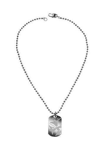Guess Herren-Halskette UMN81004