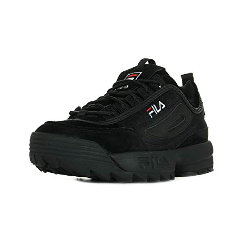 8f1dba53d9dbd lll➤ Fila Schuhe Test Analyse ( Apr   2019 )