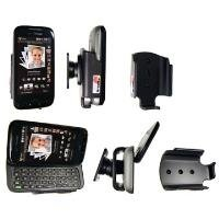 Brodit 511093 Support passif pour HTC Touch Pro 2/Sprint Touch Noir