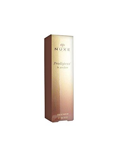 Nuxe - Prodigieux le Parfum - 30ml