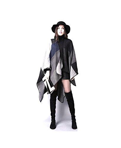 hiviolet-donne-inverno-lavorato-a-maglia-cachemire-poncho-capes-scialle-cardigan-cappotto-sciarpa-gr