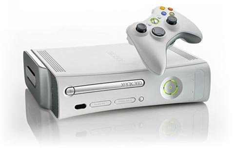 Xbox 360 Elite Konsole 60 gb RGH Reset Glitch Hack JTAG Umbau gebraucht