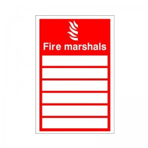 fire-marshals-sign-150mm-x-200mm-self-adhesive
