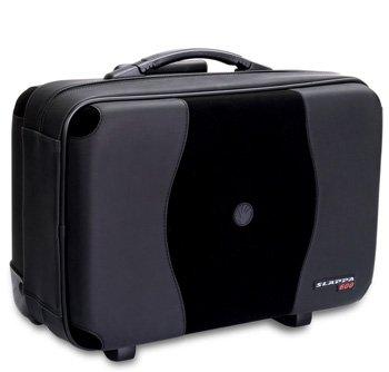 slappa-sl-60001-trolley-black-wavw-600-cd