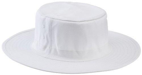 HDUK Summer Hats - Panama - Homme crème - Ecru - X L (61 cm)