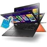 Lenovo Yoga 2 13 Orange 59440093 Ultrabook 33cm/13