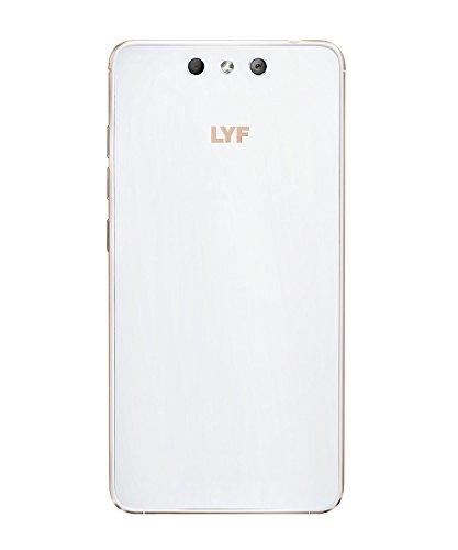 LYF Earth 1