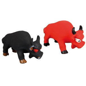 latex-dog-toy-taurus-17x-10x-11cm-512338
