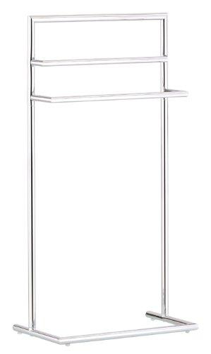 zeller-towel-rail-metal-multi-colour-435-x-23-x-83-cm