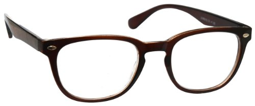 Uomo Donna Occhiali Da Lettura 1.0 Reading Glasses MFAZ Morefaz Ltd 0oCZoErk