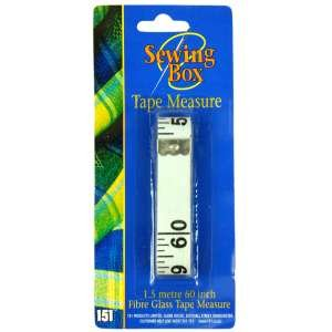 sewing-tape-measure-60-150cm-dressmaking-taylor-tailor-by-concept4u