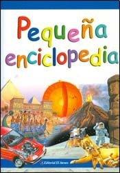 Pequena enciclopedia/Little encyclopedia