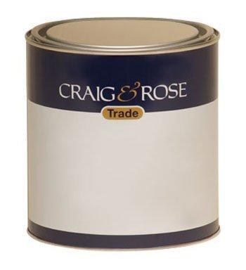 craig-rose-gloss-oil-based-varnish-500-ml