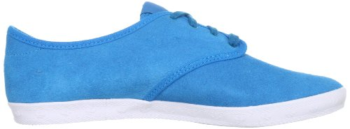 adidas Originals  ADRIA PS W, basket femme Turquoise - Türkis (TURQUOISE / TURQUOISE / RUNNING WHITE FTW)