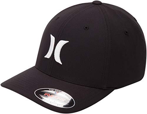 Hurley - Hommes DriFit Unique and Only 2.0 souple chapeau