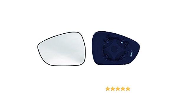Specchio Esterno Vetro Specchio Alkar 6431862