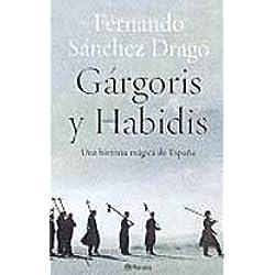 Gárgoris y Habidis -- Premio Nacional de Ensayo 1979