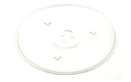 CANDY - PLATEAU TOURNANT - 49030176