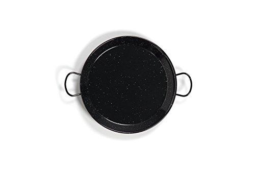 comgas-paella-valenciana-esmaltada-oe-42-cm-10-raciones
