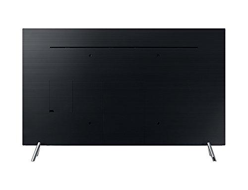 recensione smart tv samsung - 31kiuT6uyPL - Recensione Smart Tv Samsung UE55MU7000