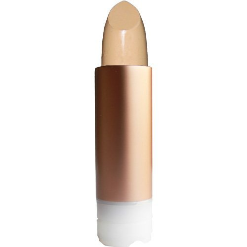 zao-refill-concealer-cover-stick-corrector-organic-ecocert-certified-and-cosmaacbio-certified-natura