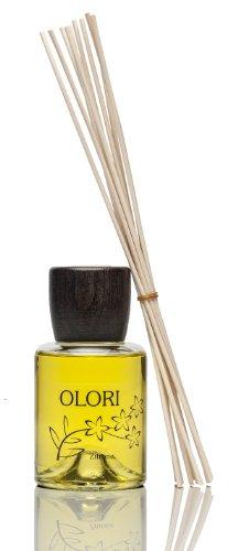 olori-reed-raumduft-zitrone-200-ml-verschiedene-sorten-naturlich-langanhaltend-frisch-fruchtig