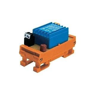 Appoldt Netzgerät 1 St. 5100 (L x B x H) 42 x 35 x 85mm