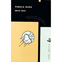 [Fabula Rasa] (By: Brian Chan) [published: January, 1994]