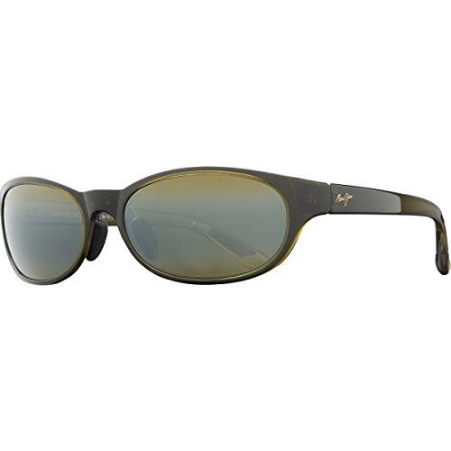 occhiali-da-sole-polarizzati-maui-jim-modello-ht-pipiwai-trail-olive-fade-ht416-15f