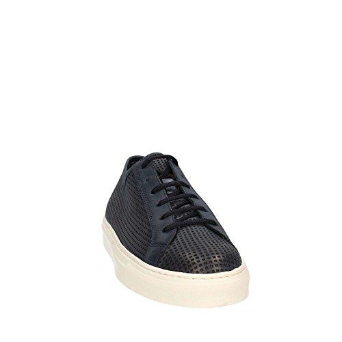 Soldini 20129 3 V06 Sneakers Uomo Blu