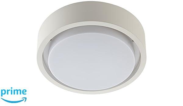 Plafoniere Led Con Emergenza Integrata : Bes lampade emergenza beselettronica lampada torcia