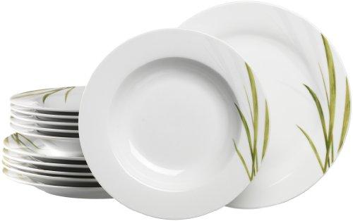 ritzenhoff-breker-596755-tafelservice-aveda-12-teilig