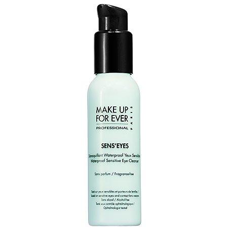 make-up-for-ever-senseyes-waterproof-sensitive-eye-cleanser-338-oz-by-kodiake
