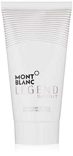 montblanc-legend-spirit-gel-de-ducha-150-ml