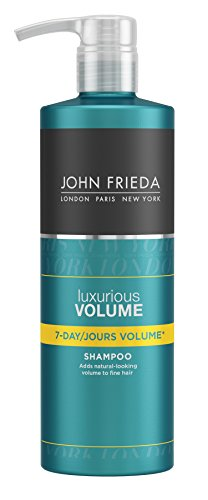 john-frieda-luxurious-volume-7-day-volume-shampoo-500ml