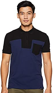 United Colors of Benetton Men's Solid