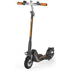 "Patinete eléctrico para adulto Run & Roll Scoot Z5 ruedas 8"""