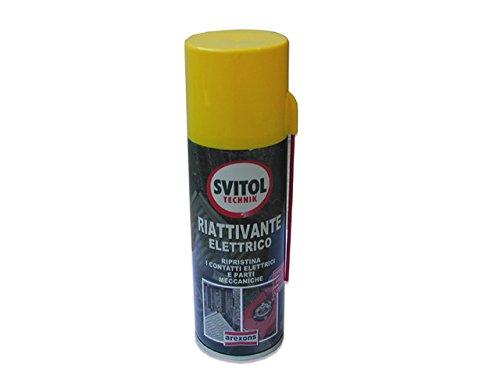 Svitol-technik-riattivante-elettrico-200ml