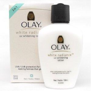 olay-white-radiance-uv-whitening-lotion-spf-19-150ml