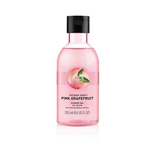 the-body-shop-pink-grapefruit-shower-gel-750ml