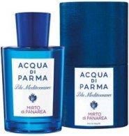 blu-mediterraneo-mirto-di-panarea-eau-de-toilette-150-ml-spray